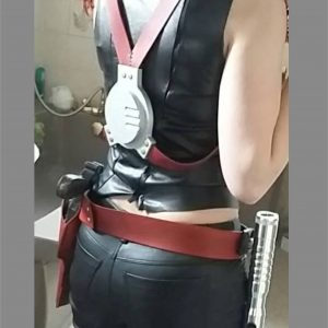 mara jade harness