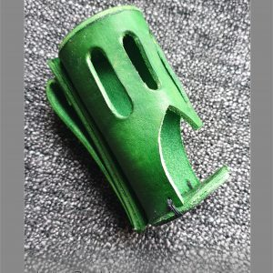 judge dredd flash bang holster for belt