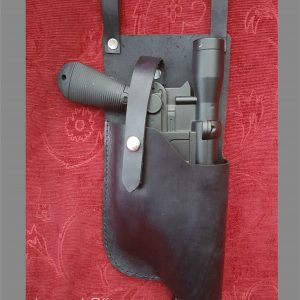 star wars imperial officer holster