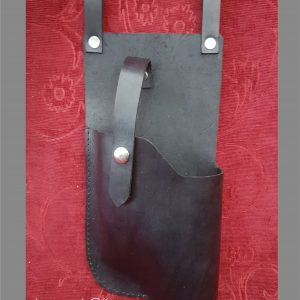imperial officer holster from star wars