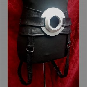 asajj ventress belt