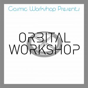 Orbital Workshop